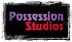Possession Studios